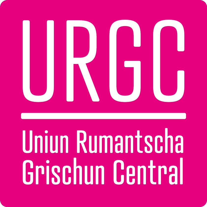 Uniun Rumantscha Grischun Central (URGC)
